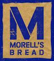 Morell's Bread